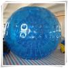 hey inflatable