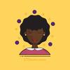 Explore Bushra Alrefaei's Profile