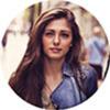 Back to Iulia Pironea's Profile