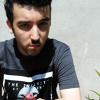 Explore Irio Campina's Profile
