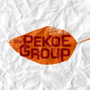Back to Pekoe Group's Profile