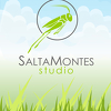 Saltamontes Studio