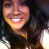Explore Jessica Algarin's Profile