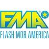 Flashmob America