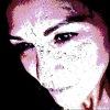 Back to Maria Pifano's Profile