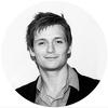 Explore Igor Nilsen's Profile