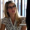Explore Sara Stout's Profile