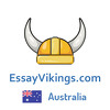 EssayVikings Australia