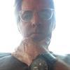 Explore Gary Cooke's Profile