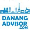 Danang Advisor