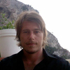 Peter Karvinen