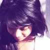 Back to Mansura Chowdhury's Profile