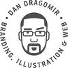 Dan Dragomir