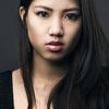 Zanne Wong