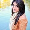 Back to Komal Ganatra's Profile