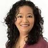 Explore Edna Reed's Profile