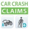 Car Crash Claims