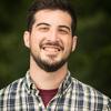 Explore Caleb Olshefsky's Profile