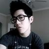 Ajay Li