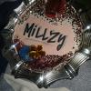 Milly Jones