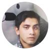 Back to Matt Phejlada's Profile