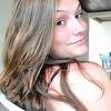 Explore Letícia Corona's Profile
