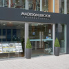 Madison Brook International