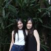 Explore Josephine Sugiharto's Profile