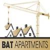 BAT Apartments