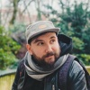 Back to Mariusz Ciesla's Profile