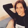 Explore Zornitsa Baeva's Profile