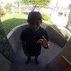 Back to ian resurreccion's Profile