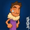 Explore Jonathan Gonzalez's Profile