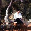 Back to MUSTAFA FATİH's Profile