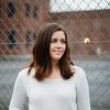 Explore Hannah Cassin's Profile