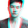 Jeffery Zhang