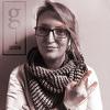 Explore Gaia Figini's Profile