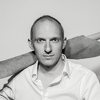 Explore Nils Van Brabant's Profile