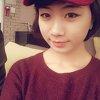 kim soohyeun