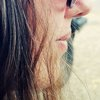 Explore vania jorge's Profile