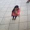Back to yuhan wang's Profile