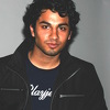 Ari Chand