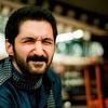 İbrahim Koray Aksoy