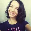 Explore Karina Kolova's Profile