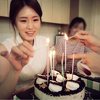 choi jiyoung