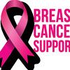 Explore Breast Cancer's Profile