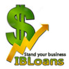 Explore Online Small Business Loans's Profile