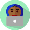 Explore Ladan Nur's Profile