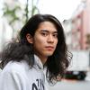 Back to 藤井 みのり's Profile