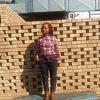 Tshwarelo Bertha
